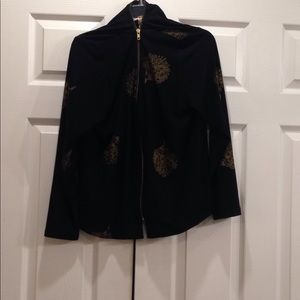 Staley Gretzinger Jacket